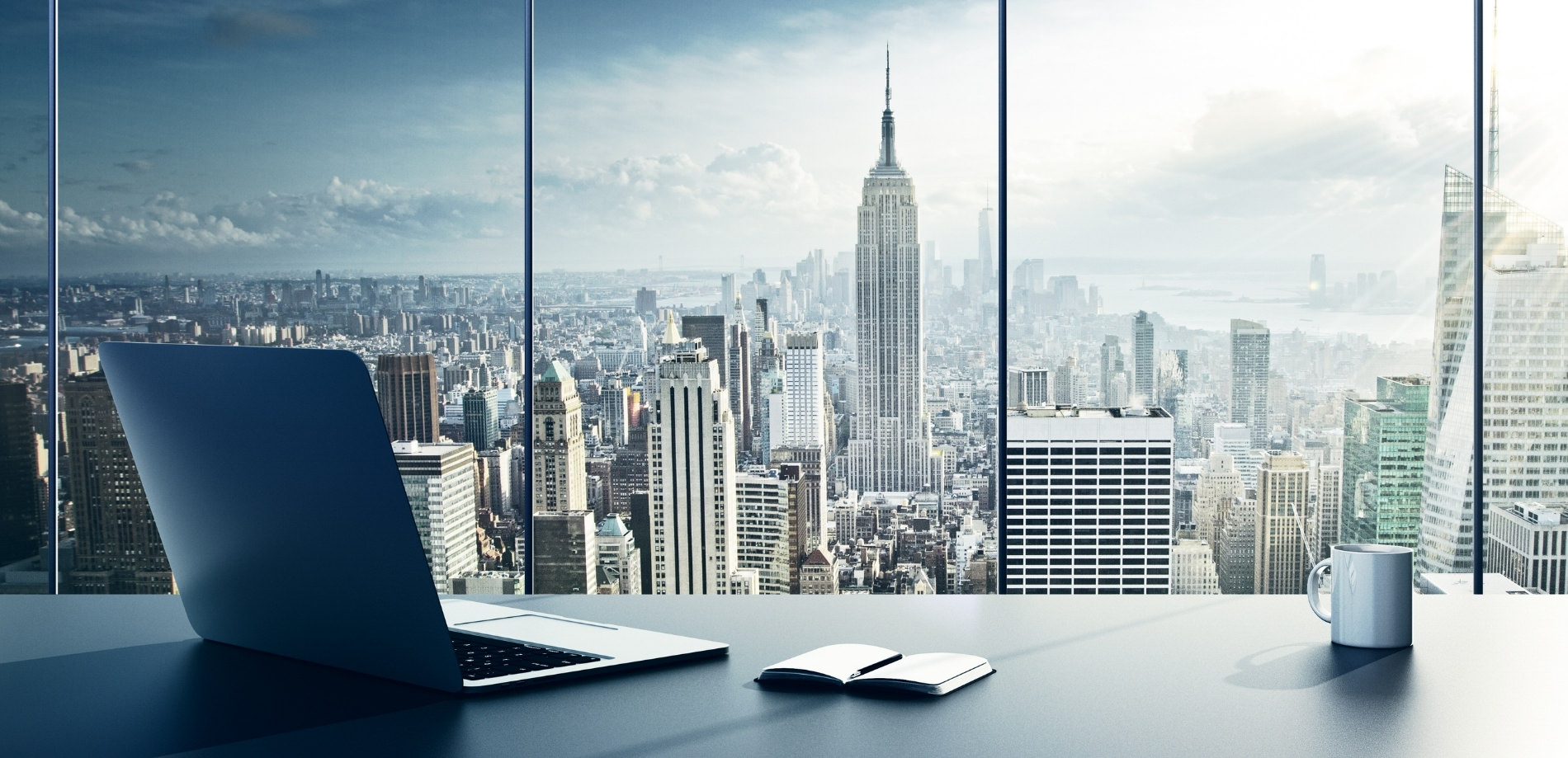 Family Offices – An Overview